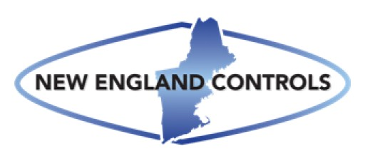 Final Control Solutions Now Being Offered by New England Controls
