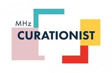 MHz Curationist logo 348x230