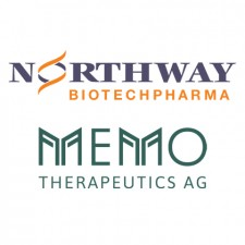 Northway Biotechpharma and Memo Therapeutics AG join forces for the fight against COVID-19