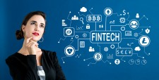 FinTech is more than just a buzzword