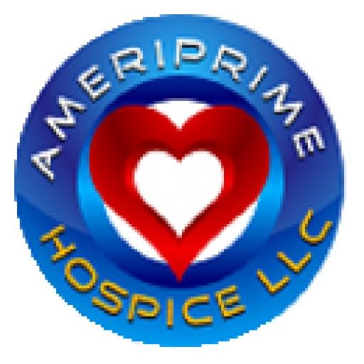 Ameriprime Hospice Announces Advanced Community Reach System for Hospice and Palliative Care in Dallas-Fort Worth Area