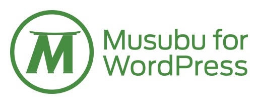 Musubu Releases WordPress Plugin to Automatically Block High Cyber Risk Visitors From Websites