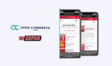 CEFCO Selects Stuzo's Open Commerce® Platform