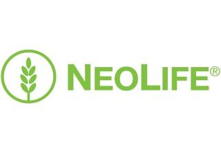 NeoLife logo