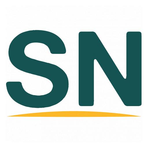 Stambaugh Ness Announces New AE Advisory Practice Area
