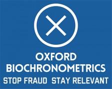 Stop Ad Fraud with Oxford BioChronometrics