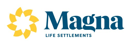 Magna Works With Proformex to Offer Ability to Digitally Manage Life Insurance Policies