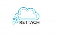 Rettach Logo
