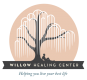 Willow Healing Center