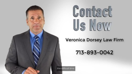 Best Family Law Attorney In Booth, TX-713-893-0042