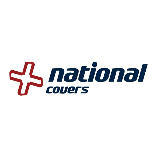 National Covers Expands Product Offering