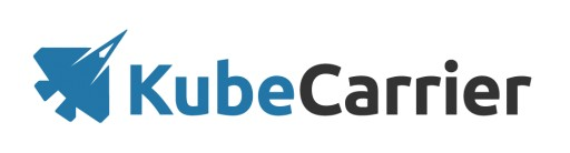 Kubermatic Launches KubeCarrier to Deliver Cloud Native Service Management at Scale With Kubernetes Operators