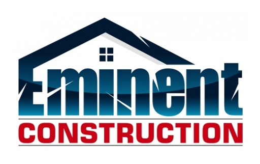 Eminent Construction Offers an Exceptional Service That Specializes in Designing and Installing High-Quality Pavers
