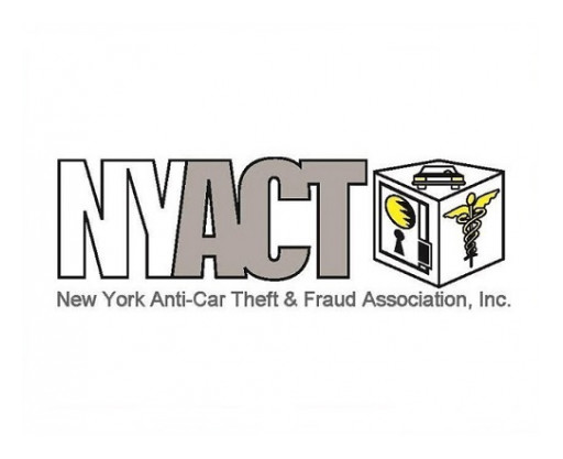 NYACT Hosts Joint Conference for Law Enforcement and Special Investigators on COVID Fraud and Scams