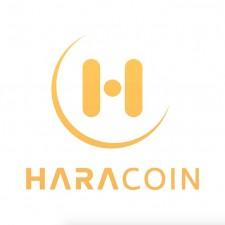 Haracoin HRC