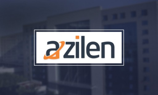 Azilen Opens a Dedicated Product Development Center in Mumbai