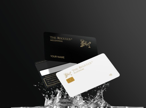 The Regulus: Defining a New Era of Chinese Luxury
