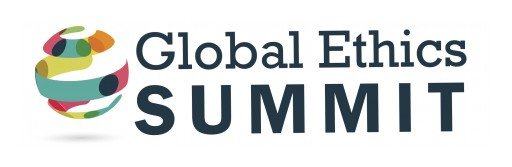 Members of Business Ethics Leadership Alliance Headline All-Star Faculty at the 2019 Global Ethics Summit