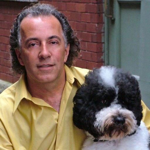 World Renowned Pet Expert Mario DiFante to Collaborate With B-Air to Further Education of Pet Groomers