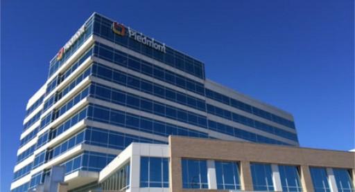 OrthoAtlanta Opens ORTHOQuick Piedmont West Orthopedic Urgent Care