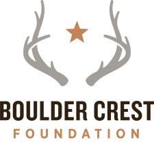 Boulder Crest Foundation