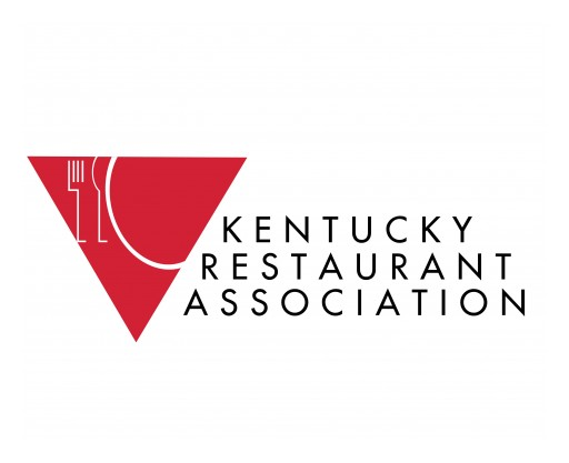 Kentucky Restaurants Prepare for May 22 Reopening Day