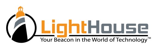 LightHouse Business Information Solutions, LLCAcquires Network Innovations Inc.