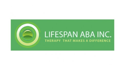 Lifespan ABA Earns 1-Year BHCOE Accreditation Receiving National Recognition for Commitment to Quality Improvement