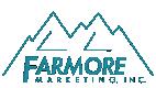 Farmore Marketing, Inc.