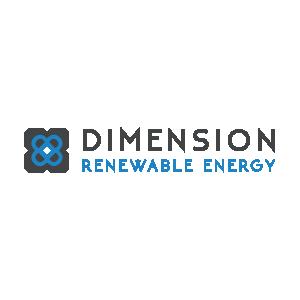 Dimension Renewable Energy