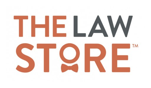 The Law Store Expands to Five Missouri Locations