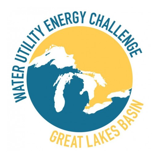 The Great Lakes Water Utility Energy Challenge Launches