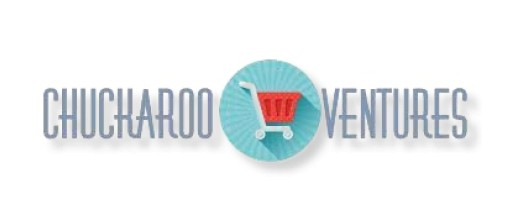 Chuckaroo Ventures Serves as an Online Shopping Mall