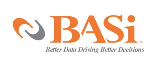 BASi Signs Reseller Agreement With LABEX of MA for Refurbished Culex® Automated Blood Sampling Systems