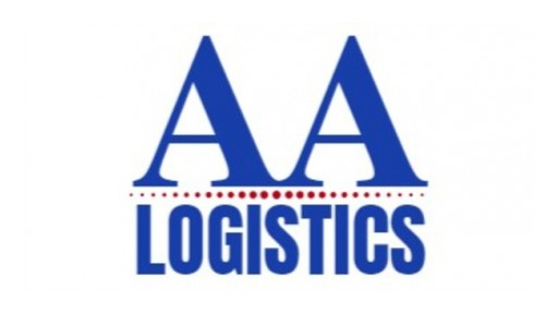 Logistics Consultant, Larry Mullne, Helps Companies (Shippers) Decrease Freight Shipping Costs and Have Cost Control Over What They Ship