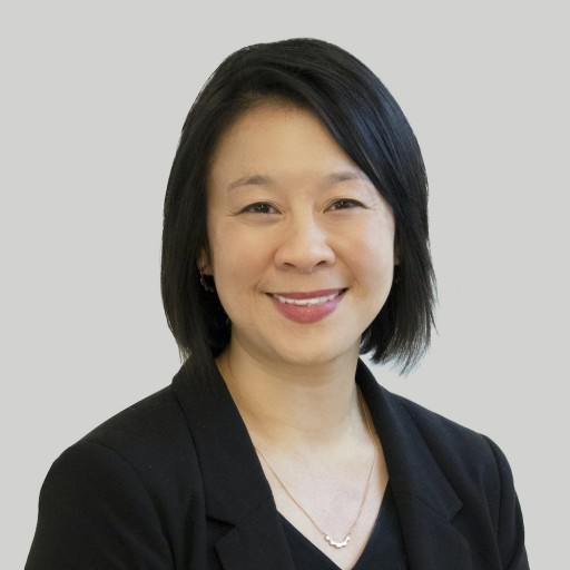 Chi-Chi Liang Joins Periscope Data as Vice President of Marketing