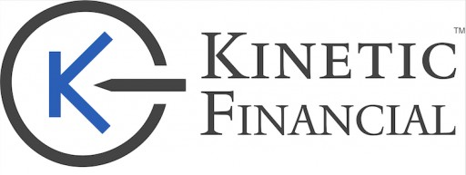 Kinetic Financial Makes Holistic Financial Planning an A-List Experience