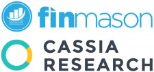 Cassia Research Selects FinMason to Power Advisor App