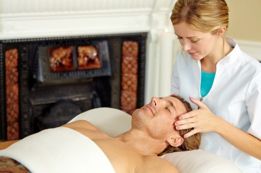 Spa Facial Treatments for Any Type of Face