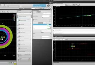 Gocator 6.0 3D Inspection Software