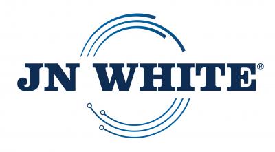 JN White