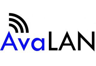 Avalan Logo