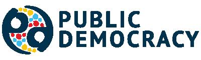 Public Democracy