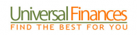 UniversalFinances.com
