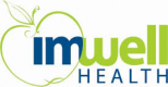 IMWell Health