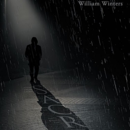 "William Winters's New Book, ""The Hater"" is a Magnanimous and Suspenseful Tale About a Twist of Perceptions and Shattered Virtues."