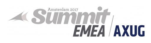 Data Masons' EDI for Microsoft Dynamics Showcased at Dynamic Communities' Summit EMEA 2017