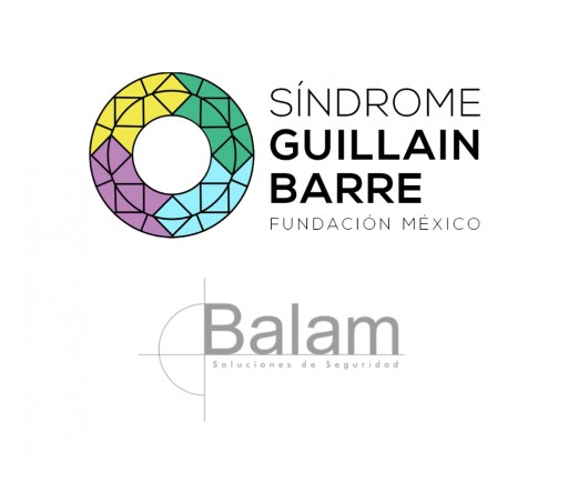 Balam Security Sponsors Foundation Fighting Guillain Barre Syndrome