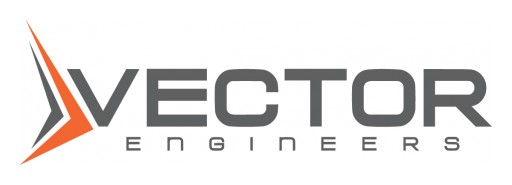 Vector Structural Engineering Now Licensed in Canada