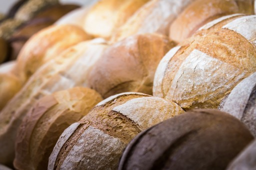 Rising Awareness of Gluten Allergies Might Be Easier to Accommodate Thanks to Financial Education Benefits Center